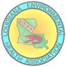 LEH A Logo